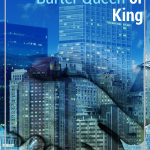 Take saving money to a new level! Become a bartering Queen or King with these 5 simple steps. Lets barter! #frugalnavywife #bartering #tipstobarter #successfulbartering #learntobarter #frugalliving   Frugal Living Tips   Bartering How To   Tips for Bartering   Learn to Barter   Saving Money  