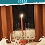 Indulge in these Valentine's Day food ideas that are sure to be a hit with special someone. A Romantic evening awaits! #frugalnavywife #dinner #breakfast #easyrecipes #dinnerathome #valentinesday #recipes #romanticevening   Romantic Evening In Dinner Ideas   Easy Dinner Recipes   Romantic Dinner Recipes   Valentines Day Dinner at Home   Easy Recipes   Breakfast Recipes  