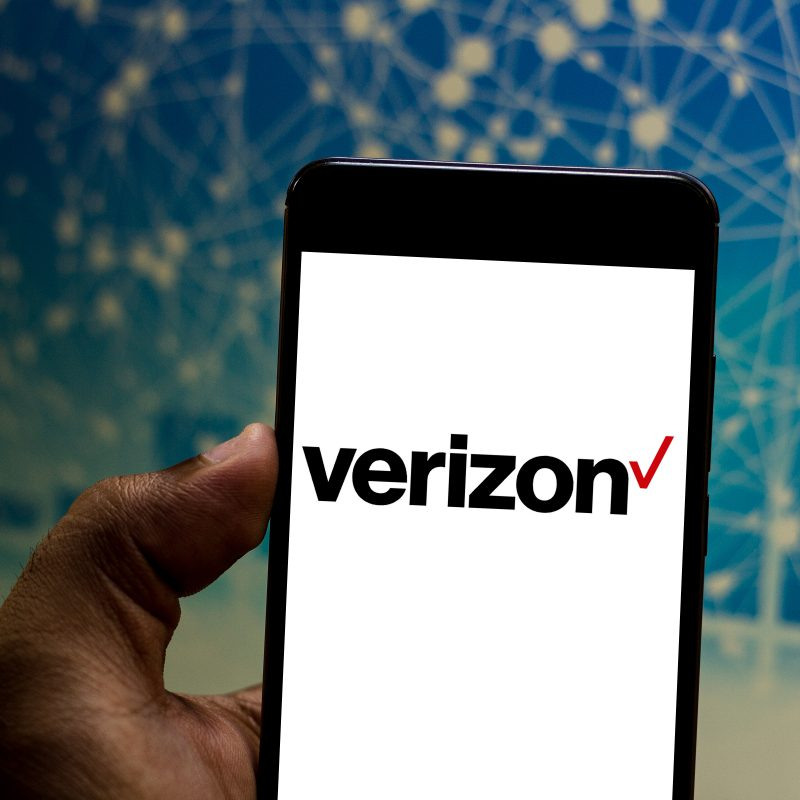 Verizon Wireless Prepaid Service: What You Need To Know