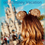 Some of the top Disney World tips are How to save money for a Disney Vacation. Plus, tips on where it is worth it to spend the money. Here's our list! #frugalnavywife #disney #vacation #disneyvacation #howtosaveatdisney   How to Save At Disney   Disney Vacation   Ways to save at Disney   How to Save for Disney