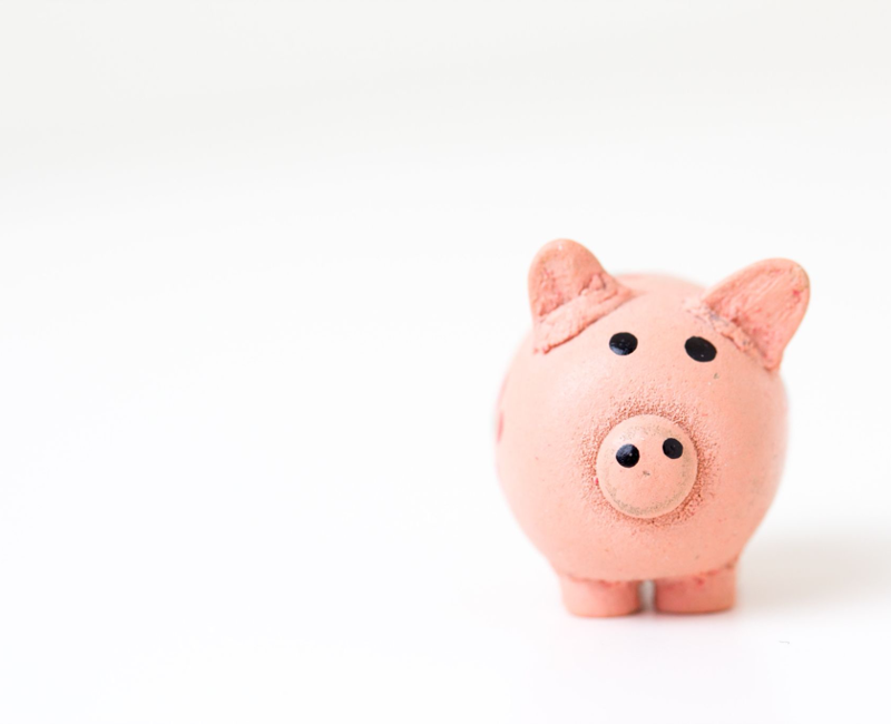 7 Simple Tips to Improve Your Finances