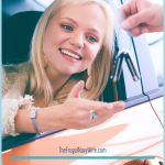 Are you hoping to get a new vehicle in the next few months? Find out how to start saving for your next car purchase. Here are our top tips! #frugalnavywife #navyfederal #newcar #howtosaveforacar   How to Save For A New Car   Money Saving Tips   New Car Purchase