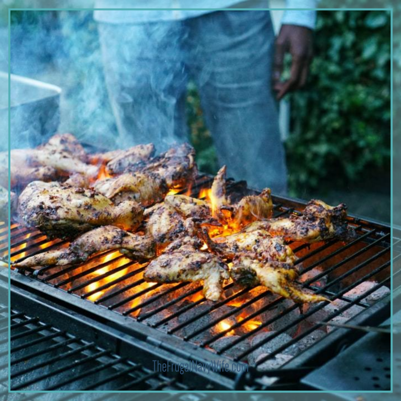 60 Grilling Recipes You Absolutely Must Try