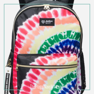Stay up to date with latest Back to School Trends at Justice, the perfect store for tween girls with serious style - Use this shopping guide. #frugalnavywife #justiceforgirls #justice #tweenclothing #backtoschool   Back To School Shopping   Justice Clothing Store for Girls  