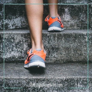 To make sure that you fulfill essential fitness requirements, here's the lowdown on how to incorporate exercise into your daily life. #frugalnavywife #exercise #routine #healthyliving   Exercise Daily   How to Exercise Daily   healthy Living