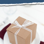 These foodie subscription boxes are amazing. You'll love all of these options for having food sent right to your house. So many options! #food #foodbox #subscription #frugalnavywife #subscriptionbox #giftideas   Food   Food Porn   Foodie   Yummy   Gift Ideas for Foodies   Gift Guide for Foodies   Foodie Subscription Box