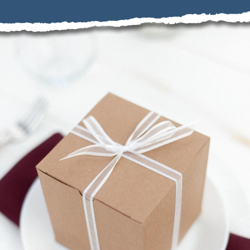Foodie Subscription Boxes