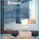 Wanting to spoil that special man in your life? These are some of the best Subscription Boxes for Guys out there today where you have several different options. #subscriptionboxes #guys #husband #boyfriend #men #frugalnavywife #giftguide   Gift Guide   Guy Gift Ideas   Subscription Box Addict   Monthly Box   Man Boxes   Subscription Boxes for Guys