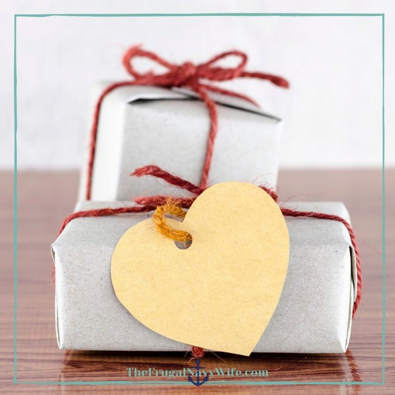 We Gifts – Gifts for Couples